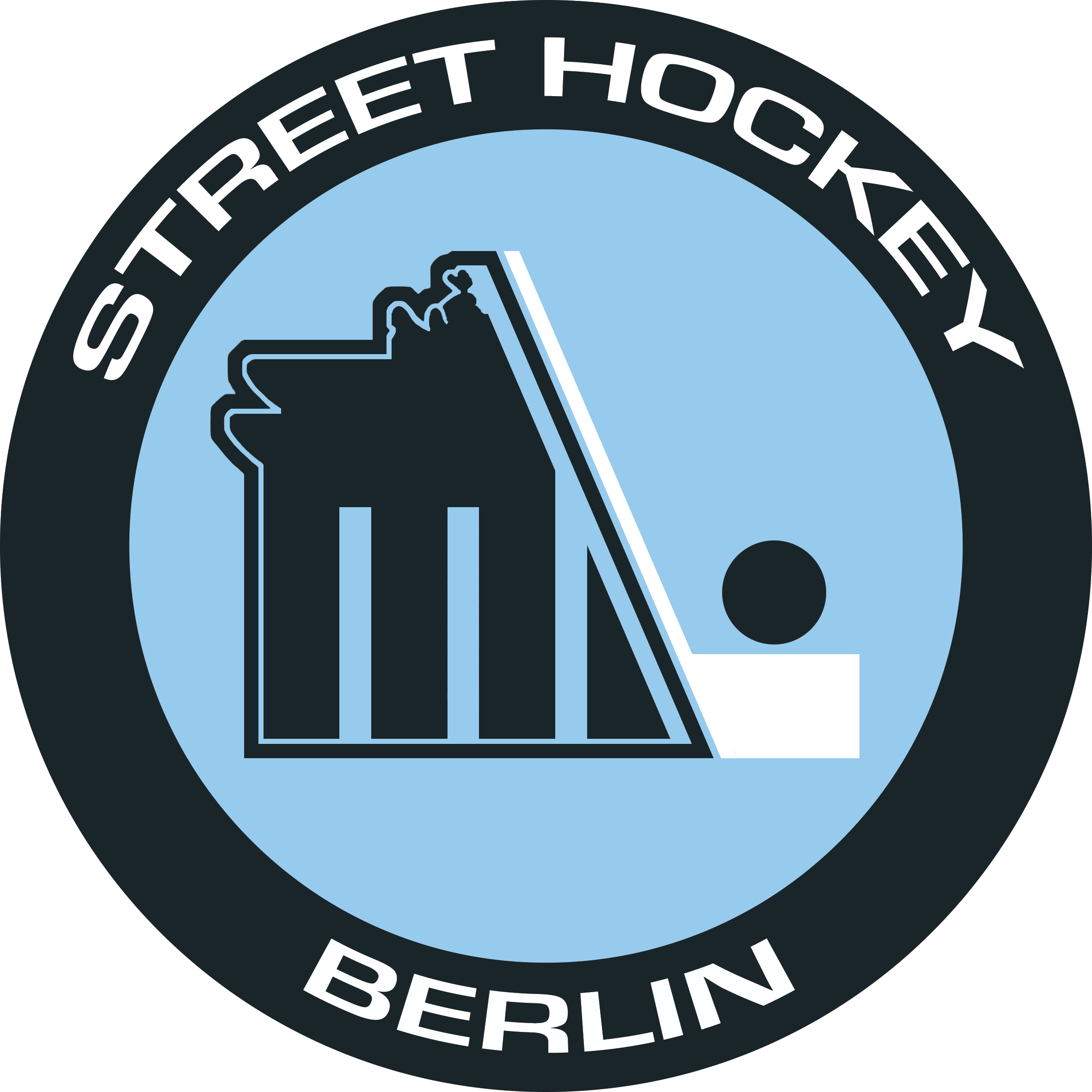 Berlin Street Hockey